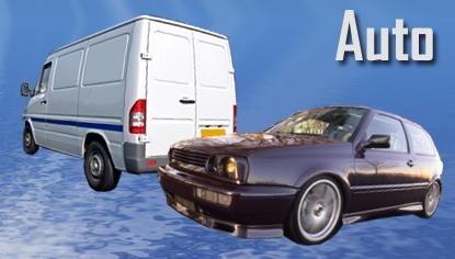 sitges-insurance-auto