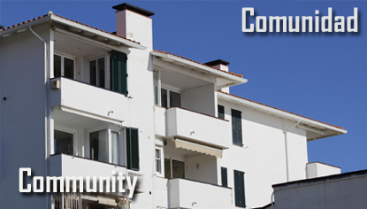 sitges-insurance-community