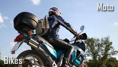 sitges-insurance-moto